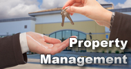 Aksoy Realty | Property Management
