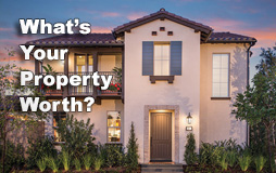 Aksoy Realty | what's your property worth