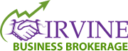 IrvineBusinessBrokerage_Logo03