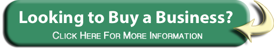 button-looking-to-buy-a-business