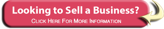 button-looking-to-sell-a-business